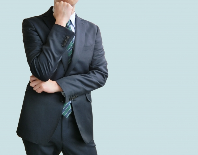 問題行動のある社員を解雇する際に注意すべきポイント