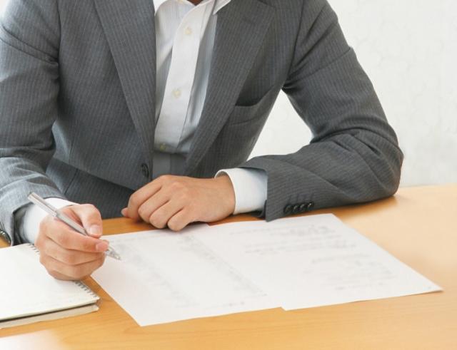 不当解雇を弁護士に相談すべき理由