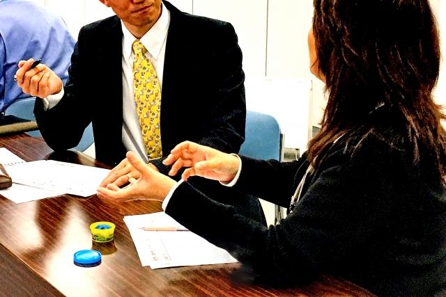 解雇理由に納得できないときに取るべき手段とは?